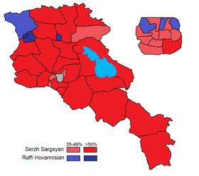 2013_Armenian_presidential_election_map