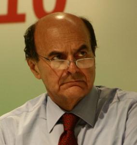 Bersani_cropped