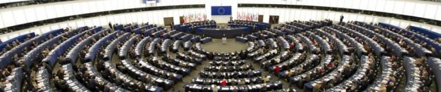 cropped-europarl.jpg