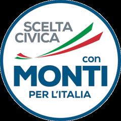 Scelta_civica_-_Con_Monti_per_l'Italia