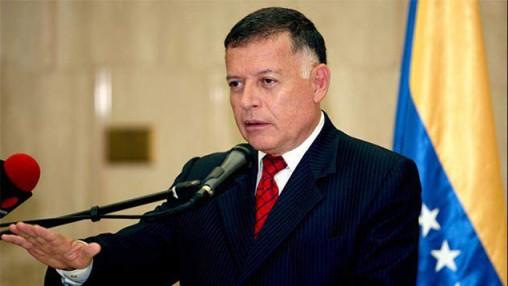 Arias Cárdenas