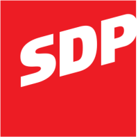 333px-Socijaldemokratska_Partija_Hrvatske_Logo.svg