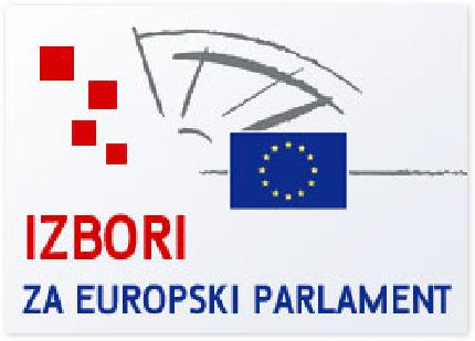 focus-articles-izbori-za-eu-parlament-hr-1363871132