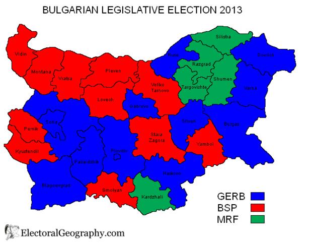 2013-bulgaria-legislative