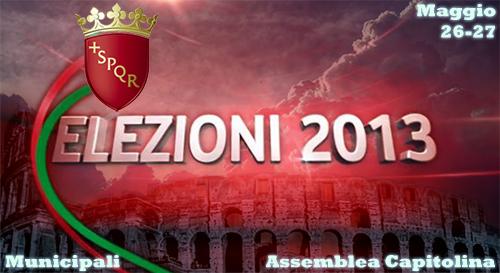 elezioni_comunali_2013