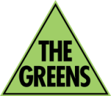200px-AustralianGreensLogo.svg