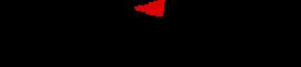 200px-Die_Linke_logo.svg