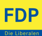200px-FDP-Logo_2011.svg