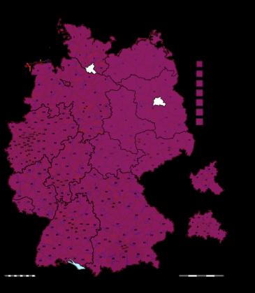 523px-Bundestag_2009_Linke.svg