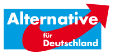 Alternative-fuer-Deutschland-Logo-2013.svg