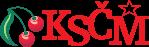 149px-KSCM_Logo.svg