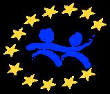 200px-ALDE_logo.svg