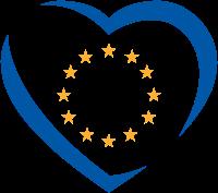 200px-EPP-ED_logo.svg