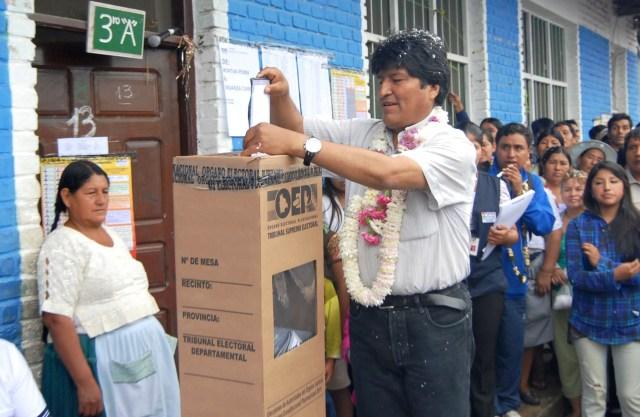 Elecciones-Judiciales-2011-Bolivia-2