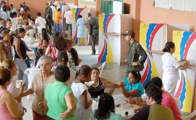 elecciones_1