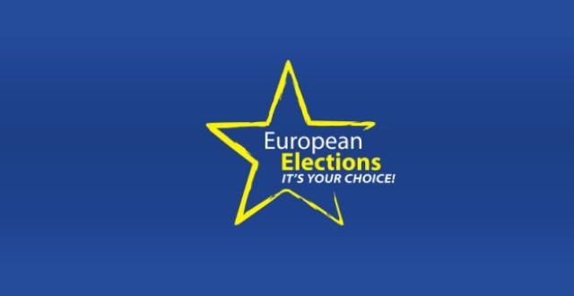 european_elections