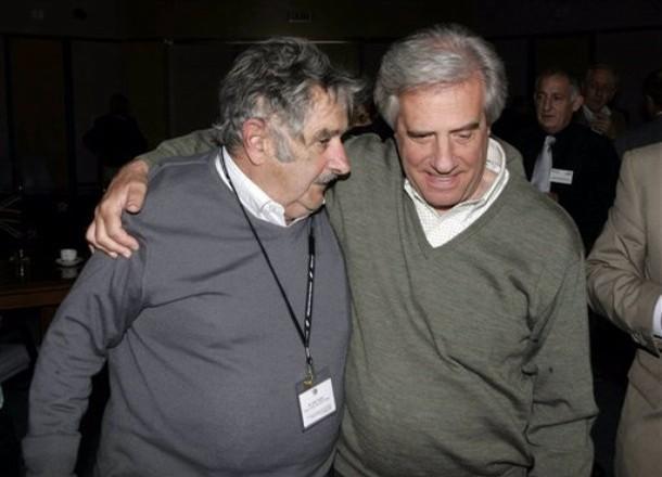 tabare-vazquez-y-jose-mujica