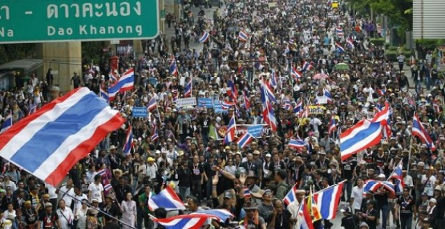 Tailandia_foto610x342
