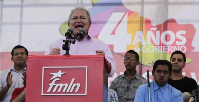 TSE-convocara-elecciones-presidenciales-Salvador_EDIIMA20130922_0242_4
