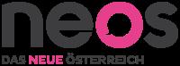 200px-NEOS_–_Das_Neue_Österreich_logo.svg