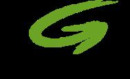 330px-Logo_Die_Gruenen.svg