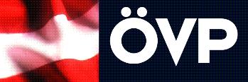 Austrian_People's_Party_logo