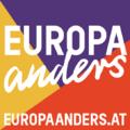 Europa_Anders
