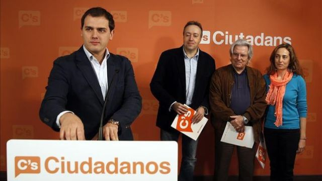 Javier-Nart-primarias-encabezar-Ciudatans_EDIIMA20140222_0131_4