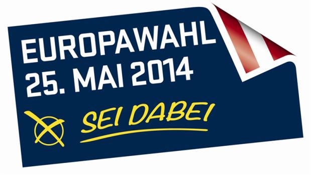 Logo_Europawahl_bmeiagv.at
