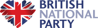 200px-British_National_Party.svg