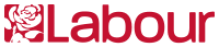 200px-Logo_Labour_Party.svg