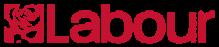 200px-Logo_Labour_Party.svg