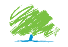 320px-Conservative_logo_2006.svg
