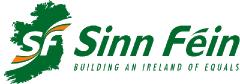 Sinn_Féin_logo