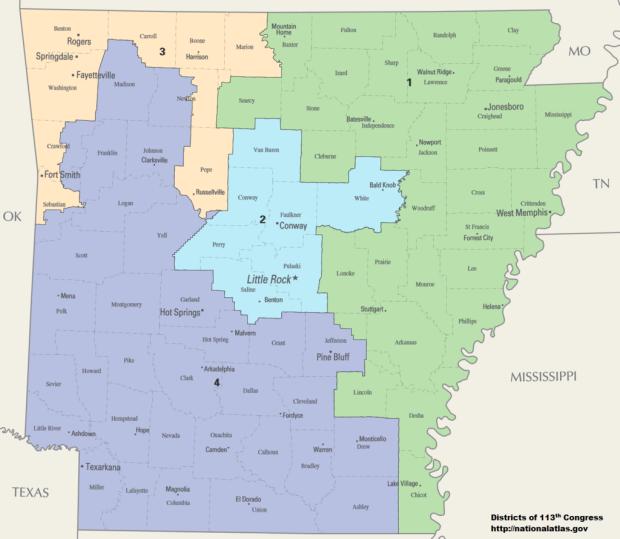Arkansas_Congressional_Districts,_113th_Congress.tif