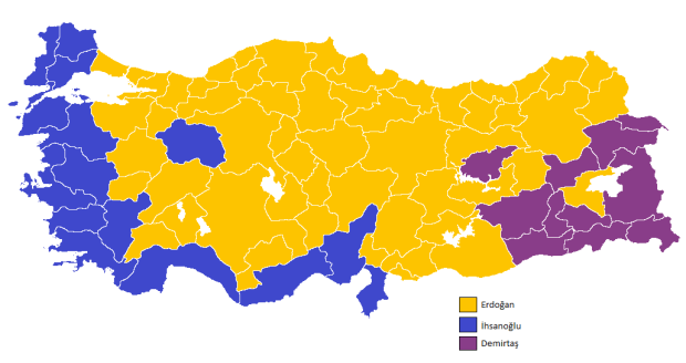 2014_Turkish_Presidential_Election