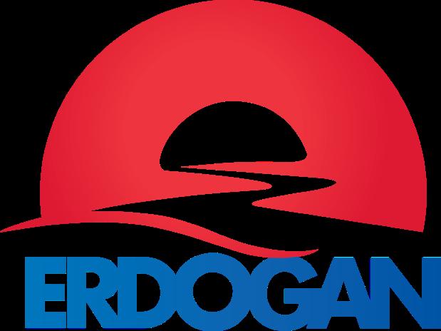 Erdoğan_(2014_cumhurbaşkanlığı_seçim_logosu)