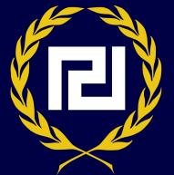 660px-Chrisi_Avgi_Logo.svg