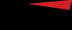 DIMAR_logo.svg