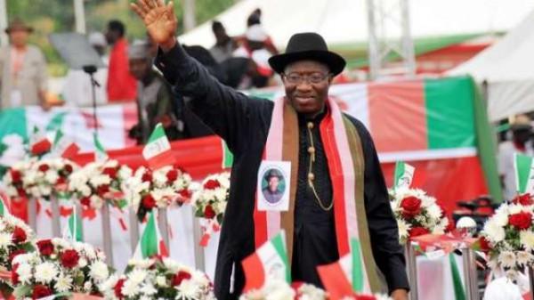 Goodluck-Jonathan-declaration-17