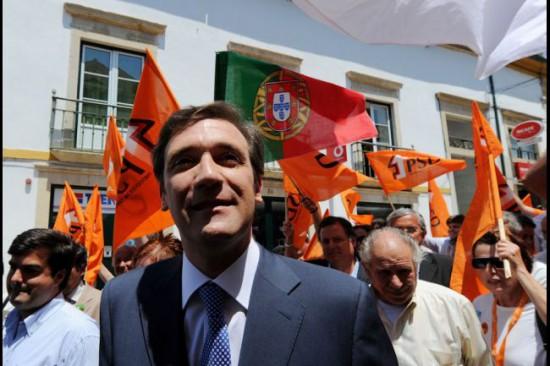 Reflexiones sobre las elecciones portuguesas