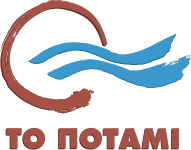 To_Potami_logo.svg
