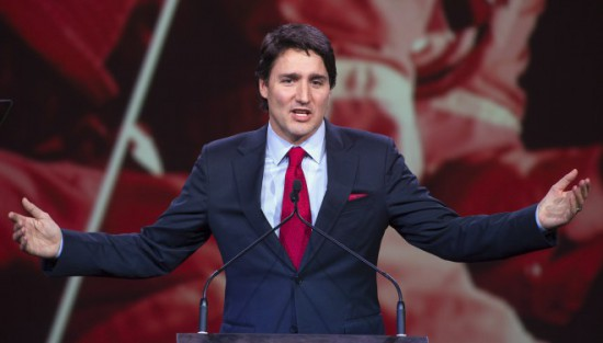 trudeau_convention-e1393006958770