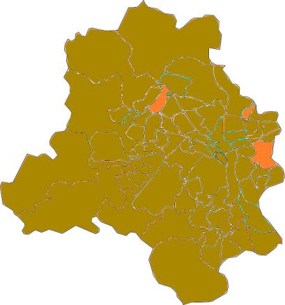 2015_Delhi_assembly_election_map