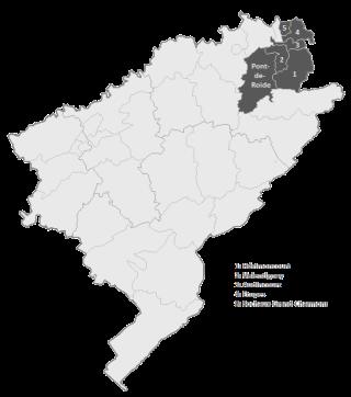 4e_circonscription_du_Doubs