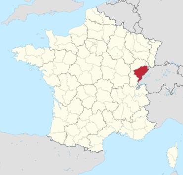 Département_25_in_France.svg
