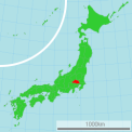 250px-Map_of_Japan_with_highlight_on_11_Saitama_prefecture.svg