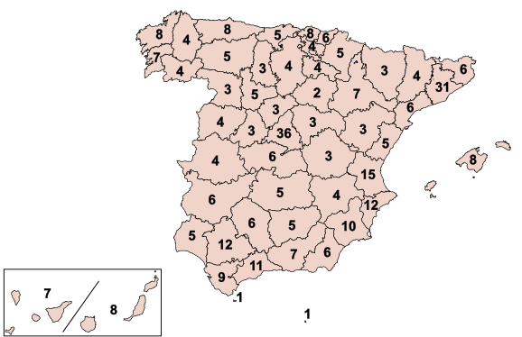 Diputados_por_circunscripcio?n_(elecciones_al_Congreso_de_los_Diputados,_2015).svg