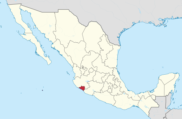 Colima_in_Mexico_(location_map_scheme).svg