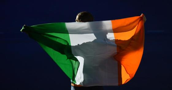 Ireland_Countires_Banner
